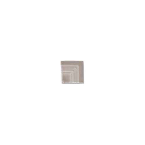 Studio Silver Sands Chair Molding Frame Corner 2x2 (ADSTS210)