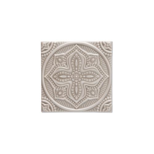 Studio Silver Sands Planet Deco 5.8x5.8 (ADSTS505)