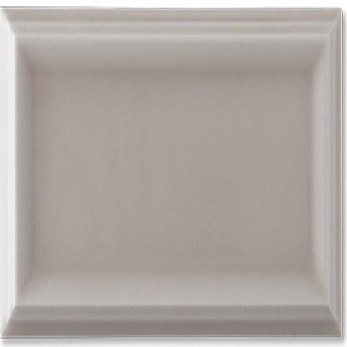 Studio Silver Sands Framed Double Glazed Edge 2.8x2.8 (ADSTS933)