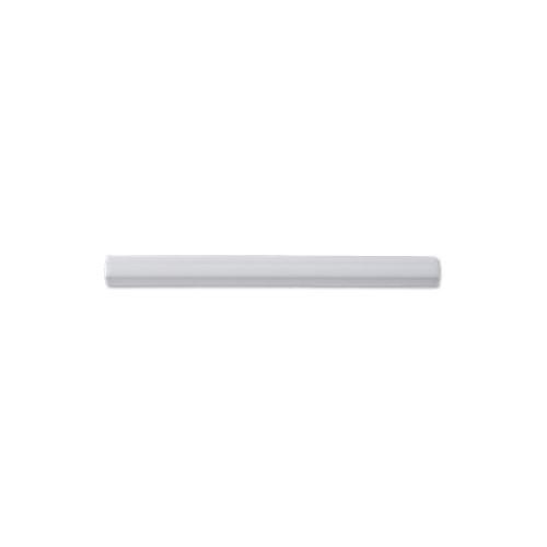 Studio Snow Cap Stripe Liner 0.7x7.8 (ADSTW207)