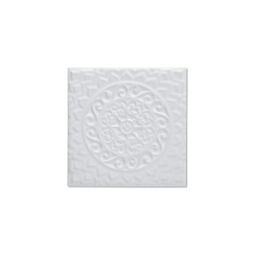 Studio Snow Cap Universe Deco 5.8x5.8 (ADSTW504)