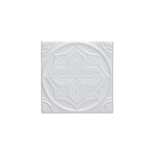 Studio Snow Cap Planet Deco 5.8x5.8 (ADSTW505)