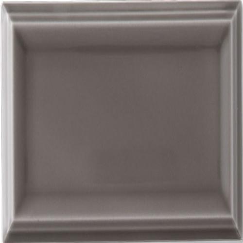Studio Timberline Framed Double Glazed Edge 2.8x2.8 (ADSTT933)