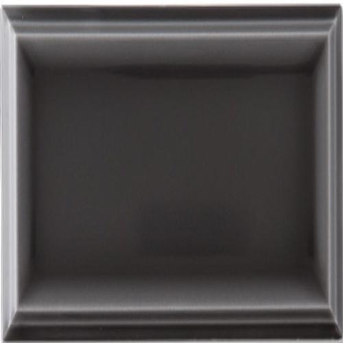 Studio Volcanico Framed Double Glazed Edge 2.8x2.8 (ADSTV933)