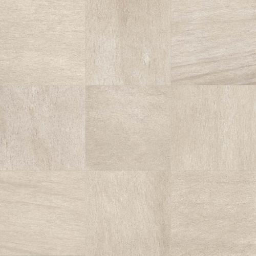 Basaltine Sand Grip Rectified 12x12 (1096205)