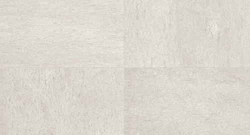 Basaltine White Matte Rectified 12x24 (1096209)