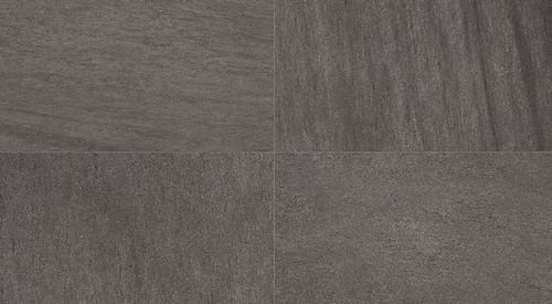Basaltine Dark Grey Matte Rectified 12x24 (1096213)