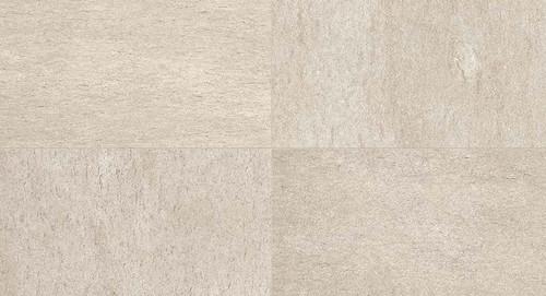 Basaltine Sand Matte Rectified 18x36 (1096274)