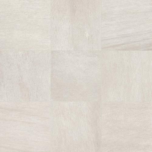 Basaltine White Matte Rectified 24x24 (1096219)