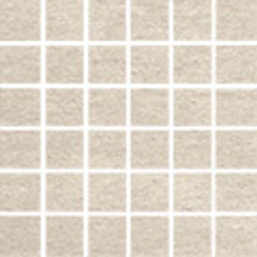 Basaltine Sand Matte Mosaic 2x2 (1096165)