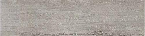 Heritage Silver Matte 6x24 (1100220)