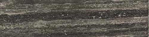 Heritage Graphite Matte 6x24 (1100221)