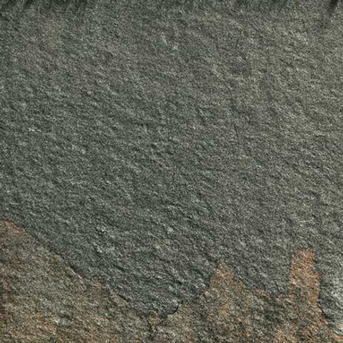Outdoor Earth Stone Multicolor24x24 Rectified 2cm Paver (1096342)