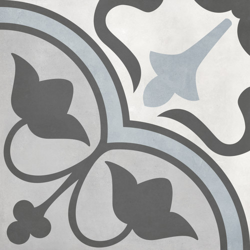 Form Tide Clover Deco 8x8 (60-327)