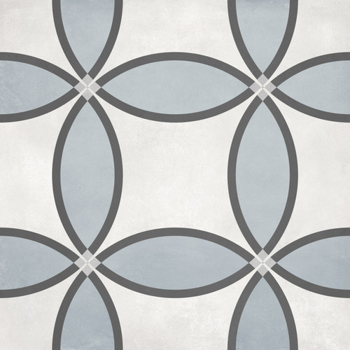 Form Tide Zenith Deco 8x8 (60-331)