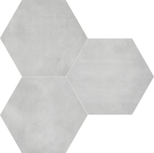 Form Ice Hexagon 7x8 (60-402)