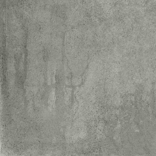 Industria Chromium Rectified Porcelain 24x24 (4500-0299-0)