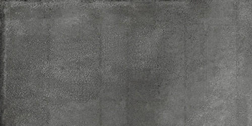 Industria Graphite Rectified Porcelain 24x48 (4500-0304-0)