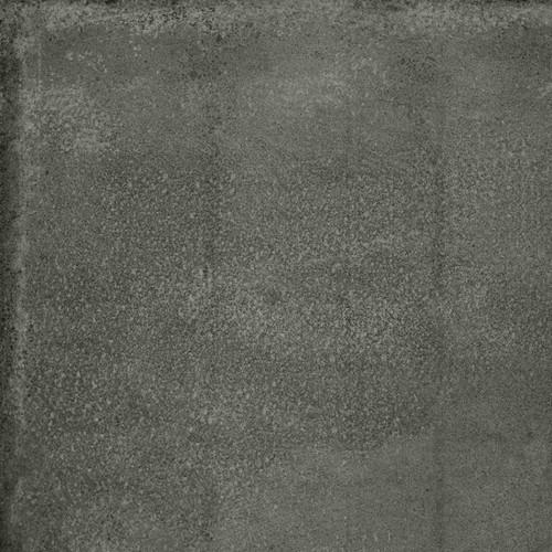 Industria Graphite Rectified Porcelain 24x24 (4500-0303-0)
