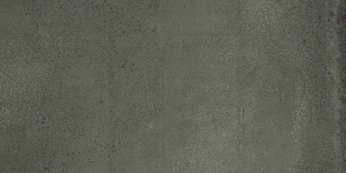 Industria Graphite Rectified Porcelain 12x24 (4500-0302-0)