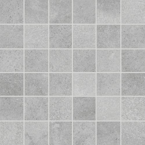 Industria Lithium Mosaic 2x2 (4501-0105-0)