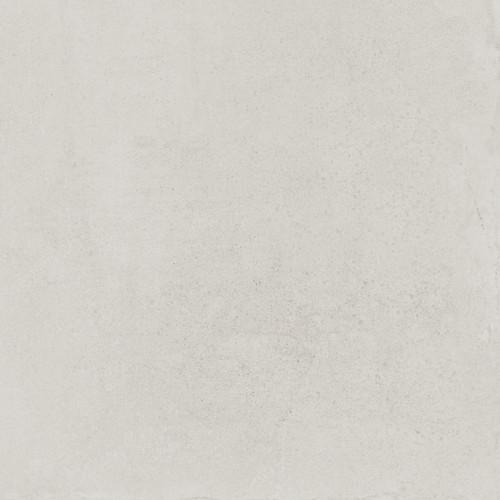 Industria Zinc Rectified Porcelain 24x24 (4500-0311-0)