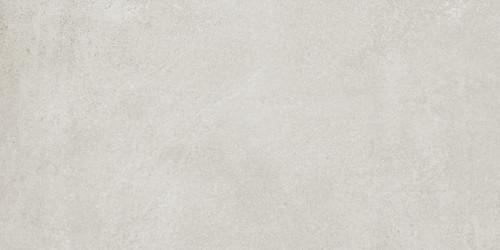 Industria Zinc Rectified Porcelain 12x24 (4500-0310-0)