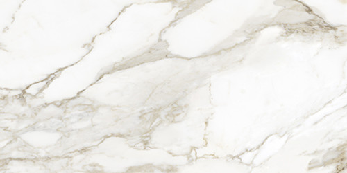 La Marca Calacatta Paonazzo Polished Rectified 24x48 (4500-0830-0)