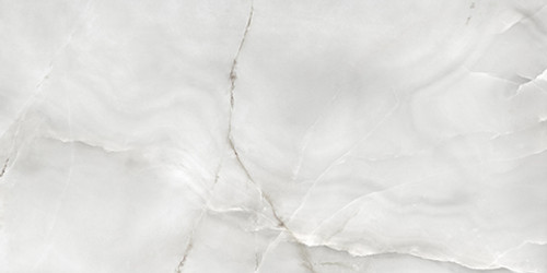 La Marca Onyx Nuvolato Polished Rectified 24x48 (4500-0833-0)