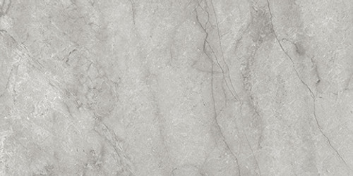 La Marca Paradiso Argento Honed Rectified 24x48 (4500-0841-0)