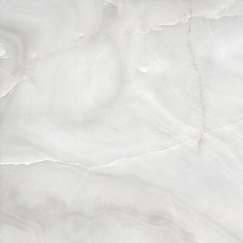 La Marca Onyx Nuvolato Polished Rectified 32x32 (4500-0851-0)