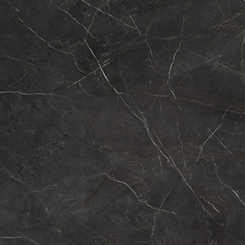 La Marca Nero Venato Honed Rectified 32x32 (4500-0853-0)