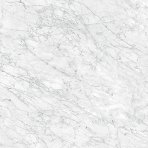La Marca Carrara Gioia Honed Rectified 32x32 (4500-0857-0)