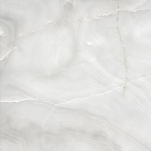 La Marca Onyx Nuvolato Honed Rectified 32x32 (4500-0859-0)