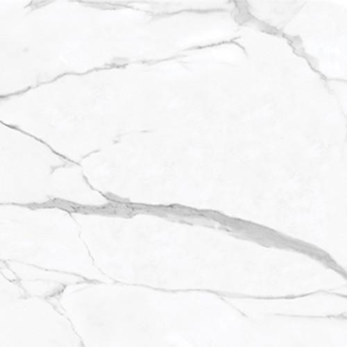 La Marca Statuario Nuovo Honed Rectified 32x32 (4500-0860-0)