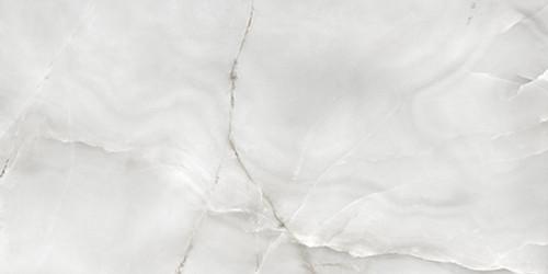 La Marca Onyx Nuvolato Polished Rectified 12x24 (4500-0883-0)