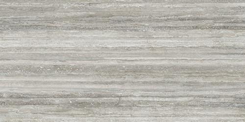 La Marca Travertino Instrato Honed Rectified 12x24 (4500-0893-0)