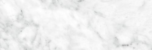 La Marca Carrara Gioia Polished Rectified 4x12