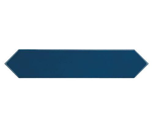 Arrow Adriatic Blue Glossy 2x10 (BOAB210)Arrow Adriatic Blue Glossy 2x10 (BOAB210)