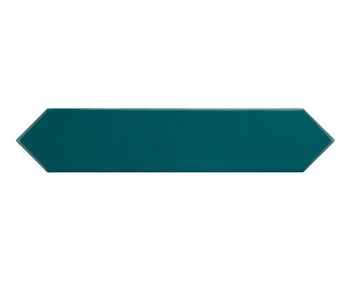 Arrow Blue Canard Glossy 2x10 (BOBC210)