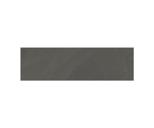 Brazilian Slate Pencil Grey Porcelain 3x12 (8479)