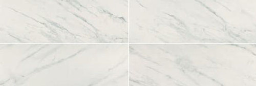 Ideology Cararra White Polished 4x12 (IL104121L)