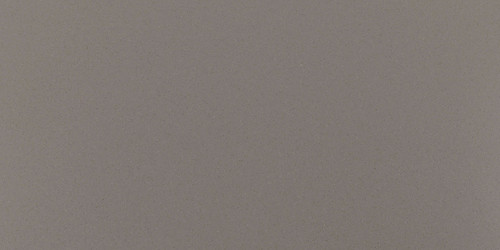 Minimum Taupe Matte Porcelain 12x24 (MN4212241P)