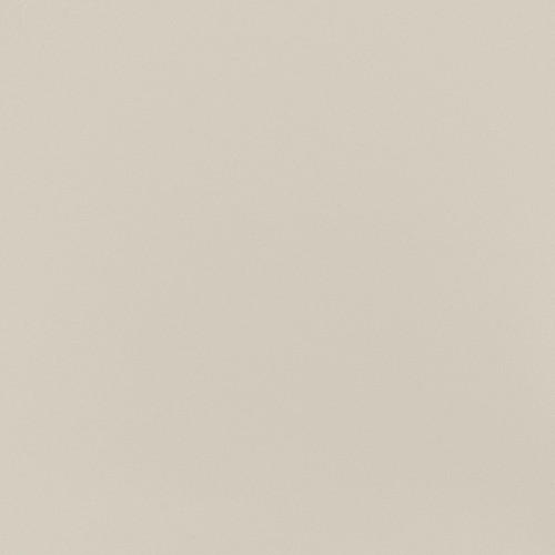 Minimum Beige Matte Porcelain 24x24 (MN4124241P)