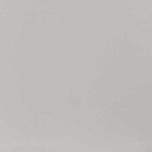 Minimum Light Gray Matte Porcelain 24x24 (MN4324241P)