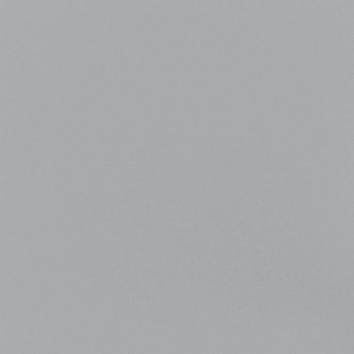 Minimum Gray Matte Porcelain 24x24 (MN4424241P)