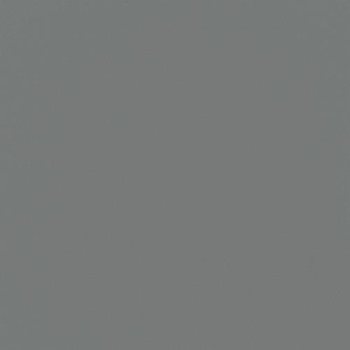 Minimum Charcoal Matte Porcelain 24x24 (MN4524241P)