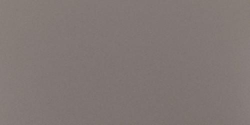 Minimum Taupe Polished Porcelain 12x24 (MN4212241L)