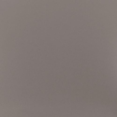 Minimum Taupe Polished Porcelain 24x24 (MN4224241L)