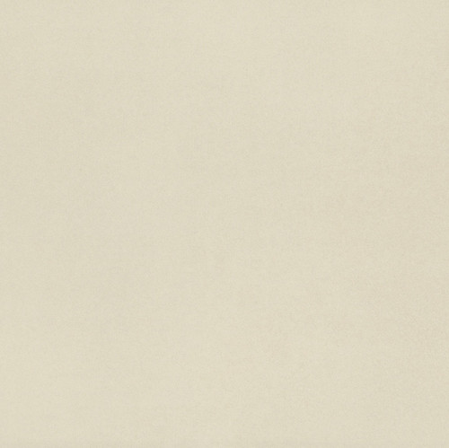Neoconcrete White Light Polished Porcelain 24x24 (NE1024241LK)